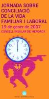 111_conciliacio-poster.jpg