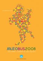 111_jaleobus-2008.jpg