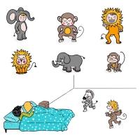 123_animals01.jpg