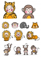 123_animals02.jpg