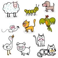 123_animals04.jpg