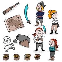 123_piratas.jpg