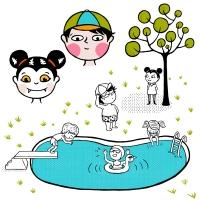 123_piscina.jpg