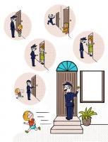 123_puerta01.jpg