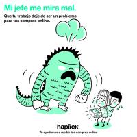 148_hapiick01.png