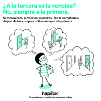 148_hapiick06.png