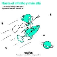 148_hapiick07.jpg