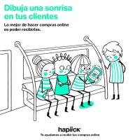 148_hapiick08.jpg