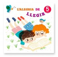 161_alegriallegir-cover.jpg