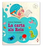 161_cartareis-cover-w.jpg