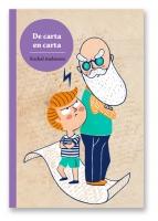 161_decartaencarta-cover.jpg