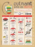 57_boris-hamburguesas.jpg