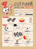 57_boris-roquetes-300.jpg