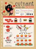 57_boris-tomaquetsfarctis.jpg
