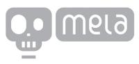 66_la-logo-mela.jpg