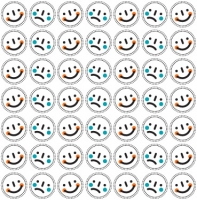 66_la-proesceni-pattern.jpg