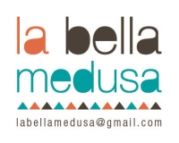 66_labellamedusa-logo.jpg