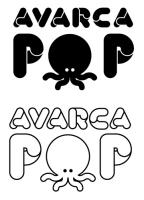 66_logo-avarcapop.jpg