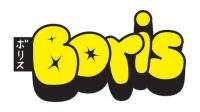66_logo-boris-antiq.jpg