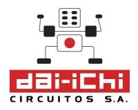 66_logo-daiichi.jpg