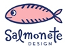 66_logo-salmonetefirma.jpg