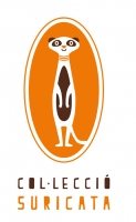 66_logosuricata-colorcat-copia.jpg