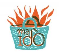 66_madoido-logo.jpg