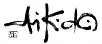 66_marca-aikido.jpg