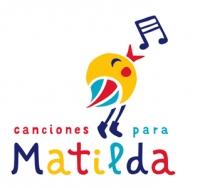 66_matilda-logofinallogo-rgb.jpg