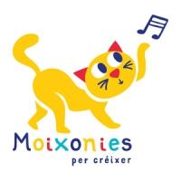 66_moixonies-logocolorrgb.jpg