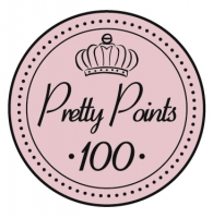 66_prettypoints-logofinal-01.jpg