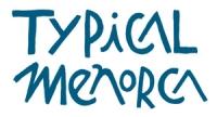 66_typicalmenorca-logo-copia.jpg