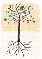 77_arbre.jpg