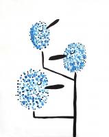 77_arbrepardall.jpg