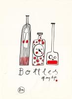 77_bottles.jpg