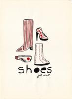 77_shoes.jpg