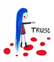 77_trust.jpg