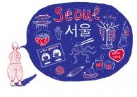 81_seoul.jpg